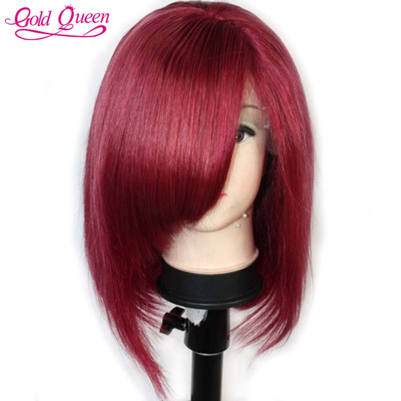 Color Hair Burgundy Bob Hairstyles Burgundy Latest Hairstyle
