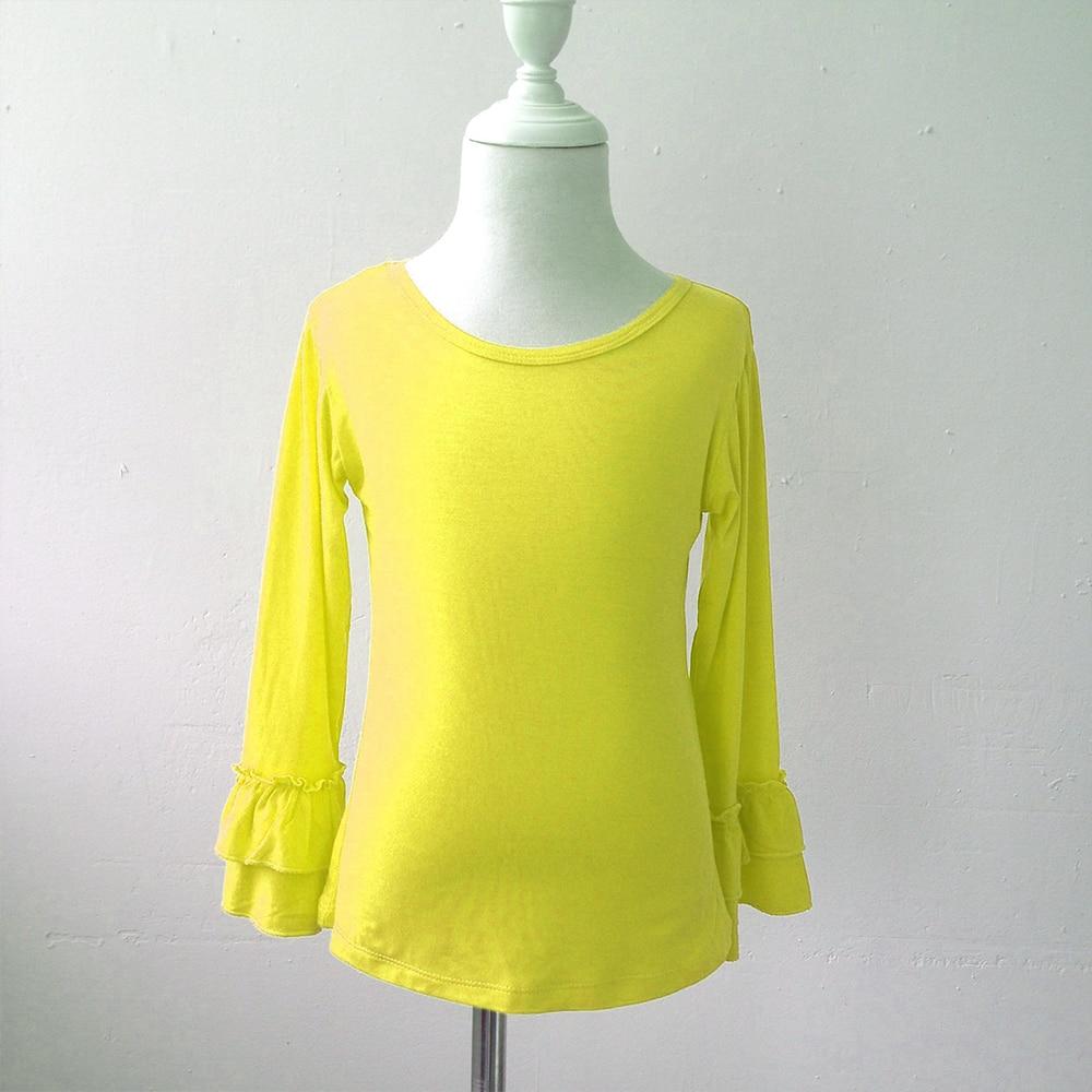 Organic Cotton Shirts Wholesale - DREAMWORKS
