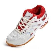Mr. nut профессиональная обувь для волейбола, высококачественные Нескользящие кроссовки для тренировок, дышащие, обувь для гандбола, спортивная обувь