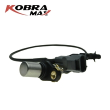 KobraMax Engine Crankshaft Sensor 90919-05030 FOR Toyota Professional auto parts kobramax engine timing system rocker shaft automotive engine parts auto parts maintenance professional products 7700739371