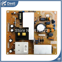 95% new good working original for KDL-32XBR6 32-inch Power Supply Board DPS-205CP