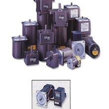 Двигатель переменного тока Panasonic M7RX15GB4GE(AC 230 V 50/60Hz) Гарантированный