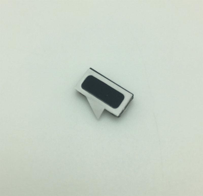 2pcs/Lot ,New earpiece Ear speaker for Xiaomi Redmi Note 2 /Redmi Note 3 4 4X 4A 5 5A 5 5 Plus 6 6a 7 A1 A2  Cellphone Parts
