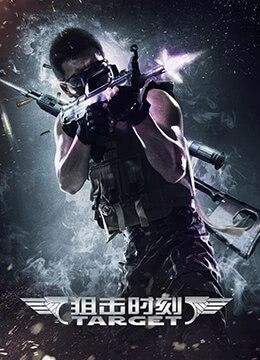 《狙击时刻》2014年中国大陆动作,犯罪,悬疑电影在线观看