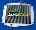 GPI Turbo Intercooler de aluminio PARA Volvo para Volvo 850 S70 V70 C70 inter cooler