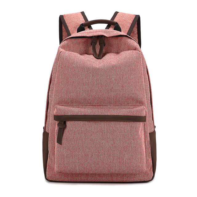 Stylish Female Male Backpack Travel Daypack mochila Men Women Laptop Tablet  Computer Shoulder Bag Children Schoolbag ad3061f6c9625