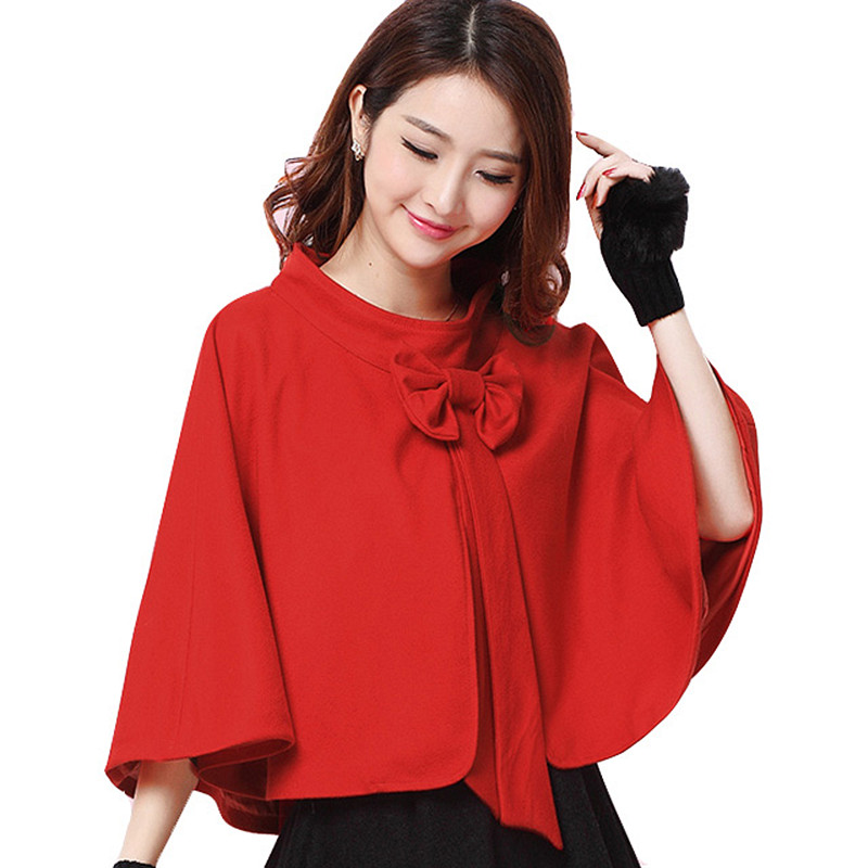 Aliexpress Com Buy New Arrival Spring Autumn Ladies Red