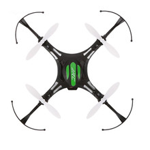 JJRC H8 Mini drone Headless Mode 6 Axis Gyro 2.4GHz 4CH RC Quadcopter Dron with 360 Degree Rollover LED light RC Helicopter