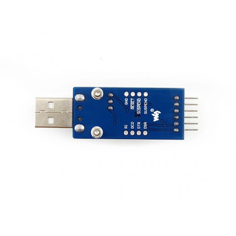CP2102 USB TO UART BRIDGE CONTROLLER ДРАЙВЕР СКАЧАТЬ БЕСПЛАТНО