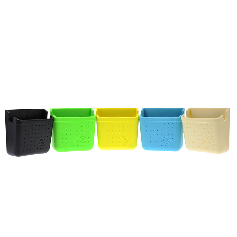 Car Storage Box Organizer Receive Holder for Mobile <font><b>Phone</b></font> Tissues <font><b>Cigarette</b></font> Key <font><b>Case</b></font> Auto Containers Pocket Accessories