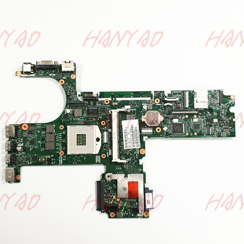 for hp probook 6450b 6550b laptop motherboard 613294-001 ddr3 6050a2326601-mb-a02-001 Free Shipping 100% test okfor hp probook 6450b 6550b laptop motherboard 613294-001 ddr3 6050a2326601-mb-a02-001 Free Shipping 100% test ok