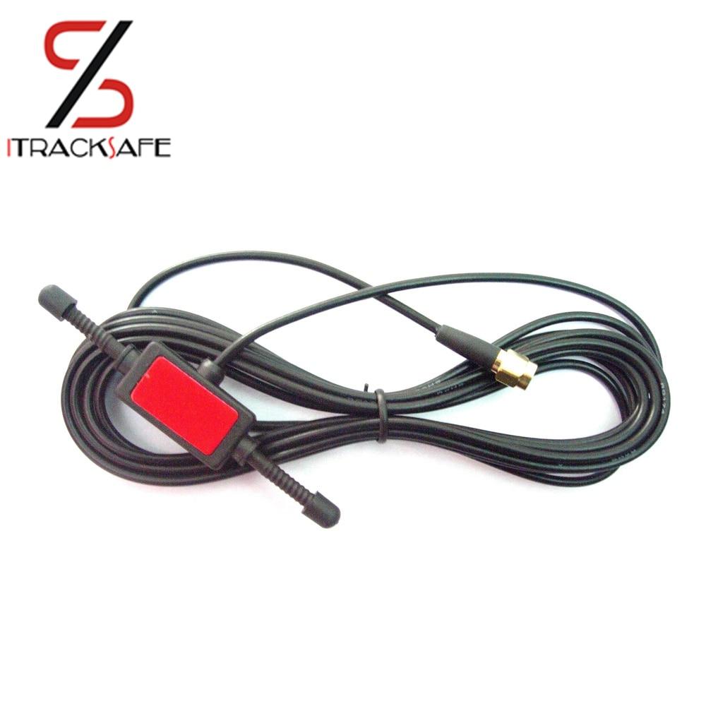 kamera yanacaq səviyyəsi istehlak monitorinq temperatur sensor - Avtomobil elektronikası - Fotoqrafiya 4