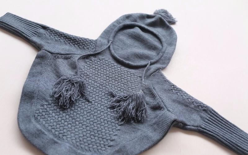 girls pullover (23)