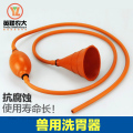Gastric lavage tube enema tube gastric lavage device Veterinary Veterinary equipment for pig cattle and sheep
