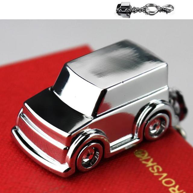 Универсальный Цинковый сплав + Swarovski кристалл модель автомобиля брелок дизайн, роскошный автомобиль стиль блестящие брелок для FORD ФОКУС 2/ПОЛО