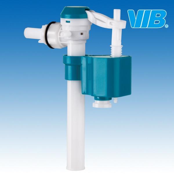 universal side wc fllventil wassereinsparung wc tank armaturen geeignet fr roca toto kohler toiletten - Kohler Armaturen Teile