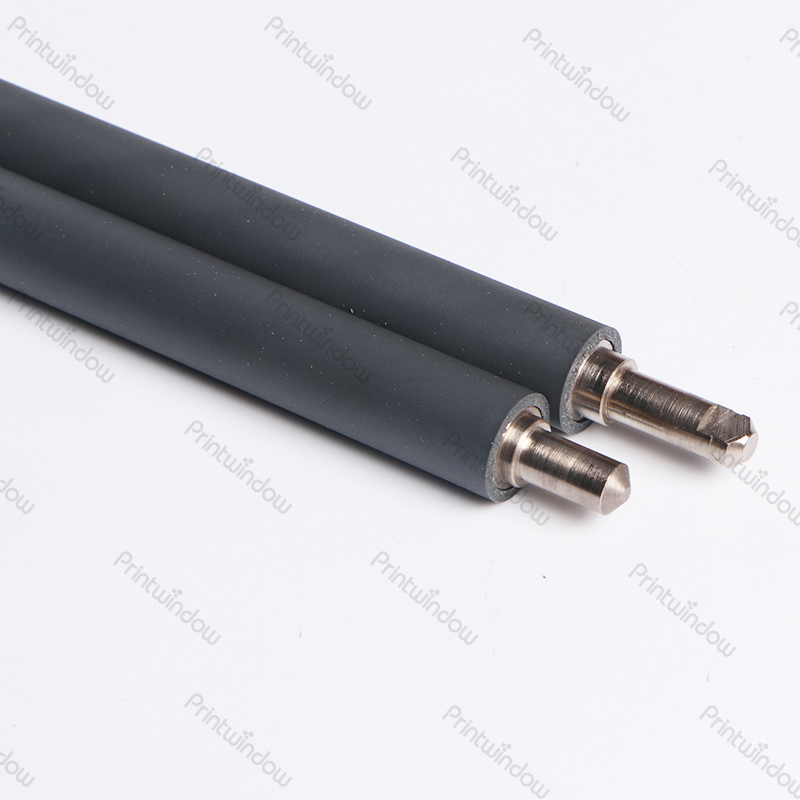 Main/Primary Charge Roller for <font><b>Ricoh</b></font> <font><b>MPC3002</b></font> <font><b>MPC3502</b></font> MPC4502 MPC5502 PCR MP C3002 C3502 C4502 C5502 image