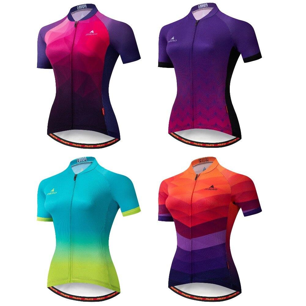 Aero Tech Designs Tall Ice Detour Fleece Cycling Jersey Made in USA