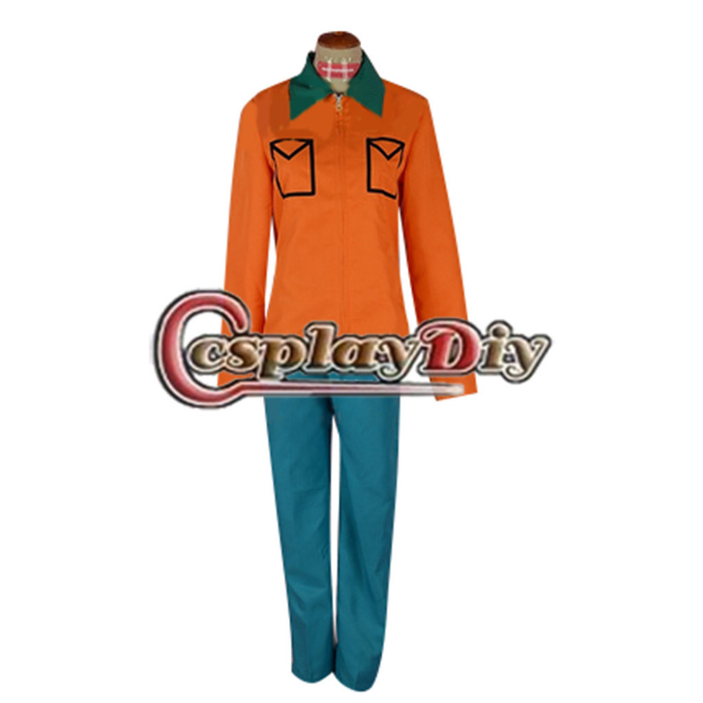 Online Buy Wholesale south park cosplay from China south park ...