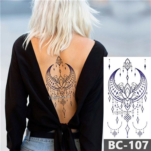 bc107
