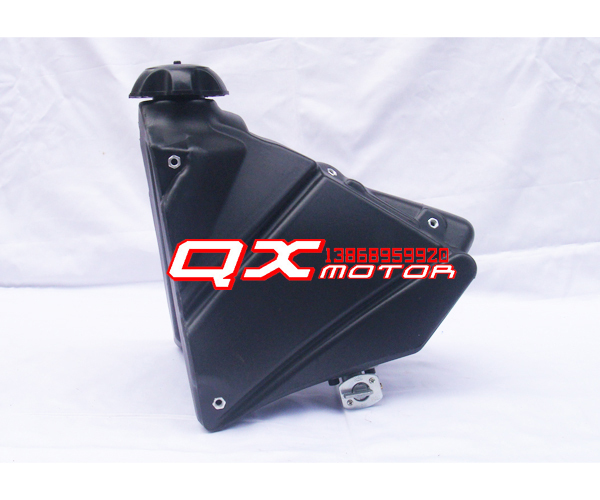 ФОТО accessories tank oiler XTR250 Accessories