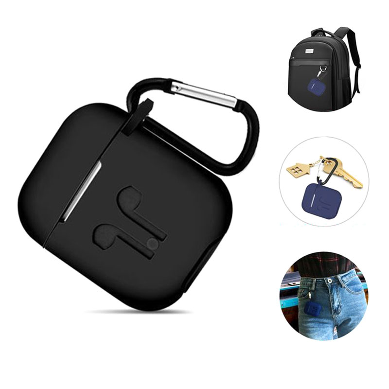 For-Apple-Airpods-Silicone-Case-Soft-Cover-Protector-with-Dust-Plug-Anti-Lost-Strap-Sleeve-Pouch-for-Air-pods-Earphone--(3)