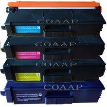 Cartouche de toner Compatible avec Brother TN310, TN315, TN320, TN321, pour HL-4150CDN, HL-4140CN, HL-4570CDW, HL-4570CDWT, HL-8250CDN