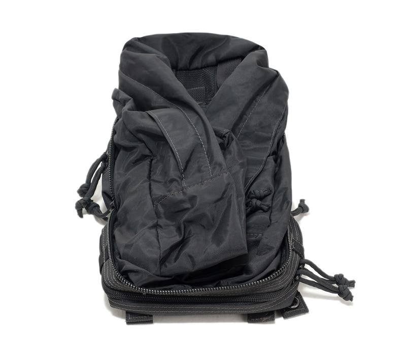 2016 Stili i Ri YaKeda Markë e Jashtme Sport Udhëtim Porta Portable - Çanta sportive - Foto 3