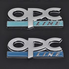 Fashion Car Stickers...