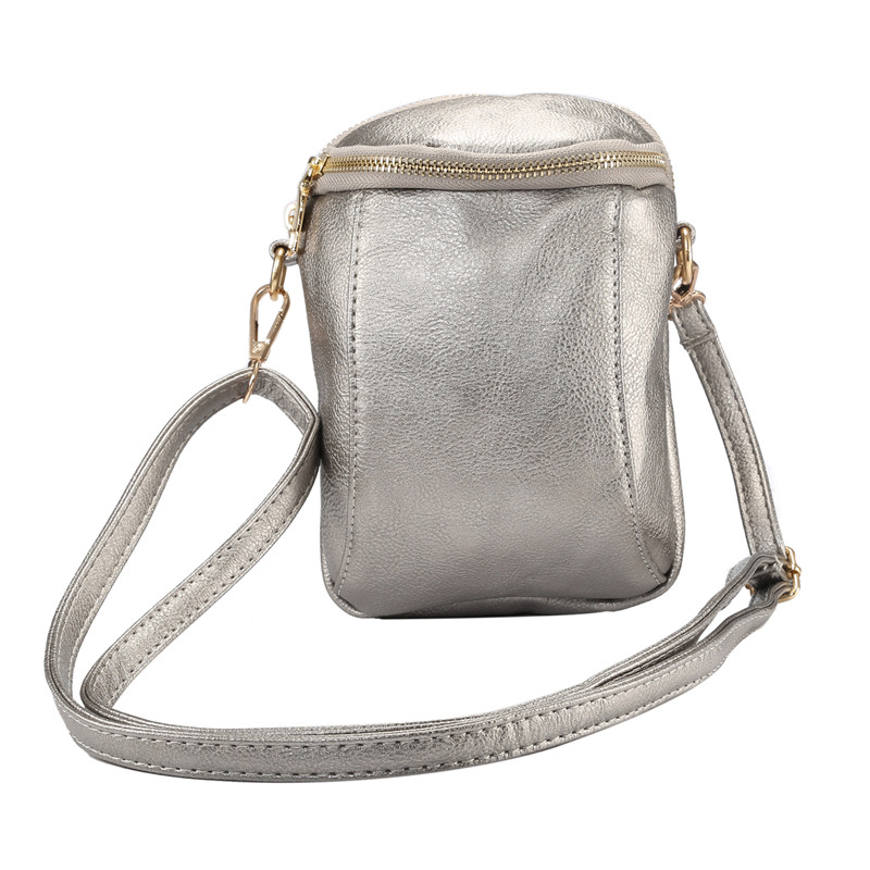 shoulder bag31