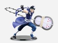 16CM Naruto Uchiha Obito XTRA PVC Action Figure Kid Gift Doll Fan Collection Uzumaki Naruto PVC Action Figure Anime Model Toys