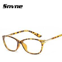 Snvne gafas de Sol Nueva personalidad retro gafas de sol para hombres mujeres Marca de diseño gafas de sol oculos feminino hombre soleil KK150