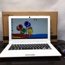 11.6 inch ultra laptop In-tel Atom Z3735F Quad Core 1.33Ghz N3735F 2GB RAM 32GB ROM 2*USB2.0+TF card reader+HDMI+WIFI+Webcam