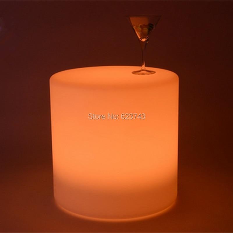 cylindre-lumineux-led-livedeco-6