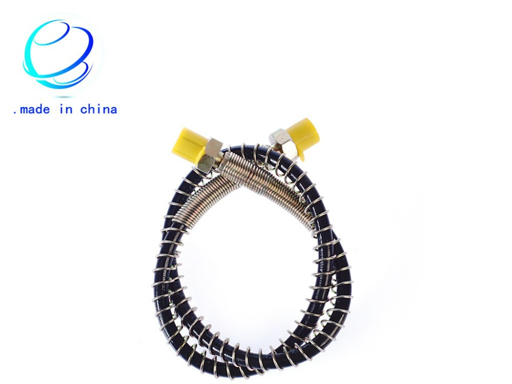 High pressure hose Pcp Airforce Condor - .Made in China store
