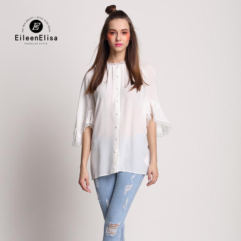 d6d9e6cc8da4 Blanc-Blouse-Chemise-Femmes -Vintage-2017-de-Haute-Qualit-Marque-De-Luxe-Blouse-Chemise.jpg
