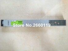 Fuente de alimentación del servidor para C7000 588733-001 570493-001 HSTNS-PR19 7001577-J000 DPS-2450AB Un HSTNS-PD16, totalmente probado
