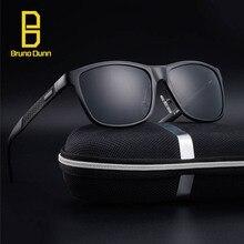 Aluminum Magnesium Fashion Men's Mirror Titanium Sun Glasses Goggle Eyewear Female / Male Polarized Sunglases For Women 2140