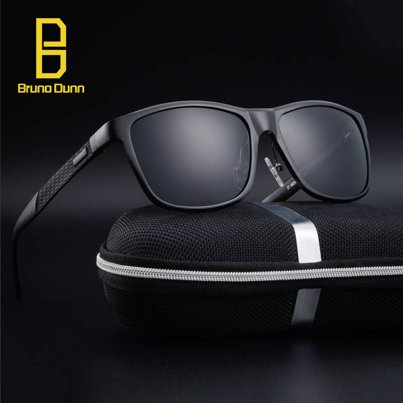Aluminum Sunglasses Womens Mens Polarized 2018 Sun glasses for Female Male luxury brand Sunglases ladies 2140 ray sun Eyewear