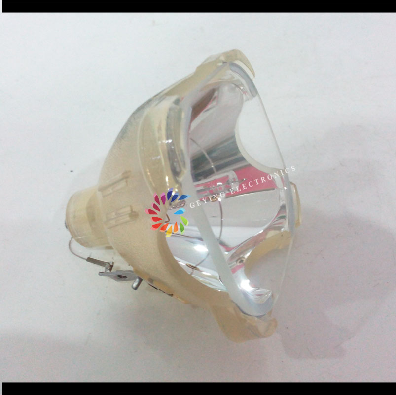 LMP-H201 UHP 200W 1.0 Original Projector Lamp Bulb For VPL-VW90 VPL-VW90ES VPL-VW80 VPL-VW85 with 6 months mother of pearl хлопковое платье