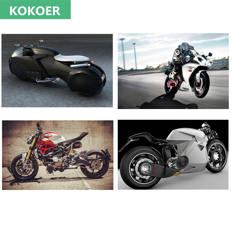 online get cheap motorcycle paint color -aliexpress   alibaba