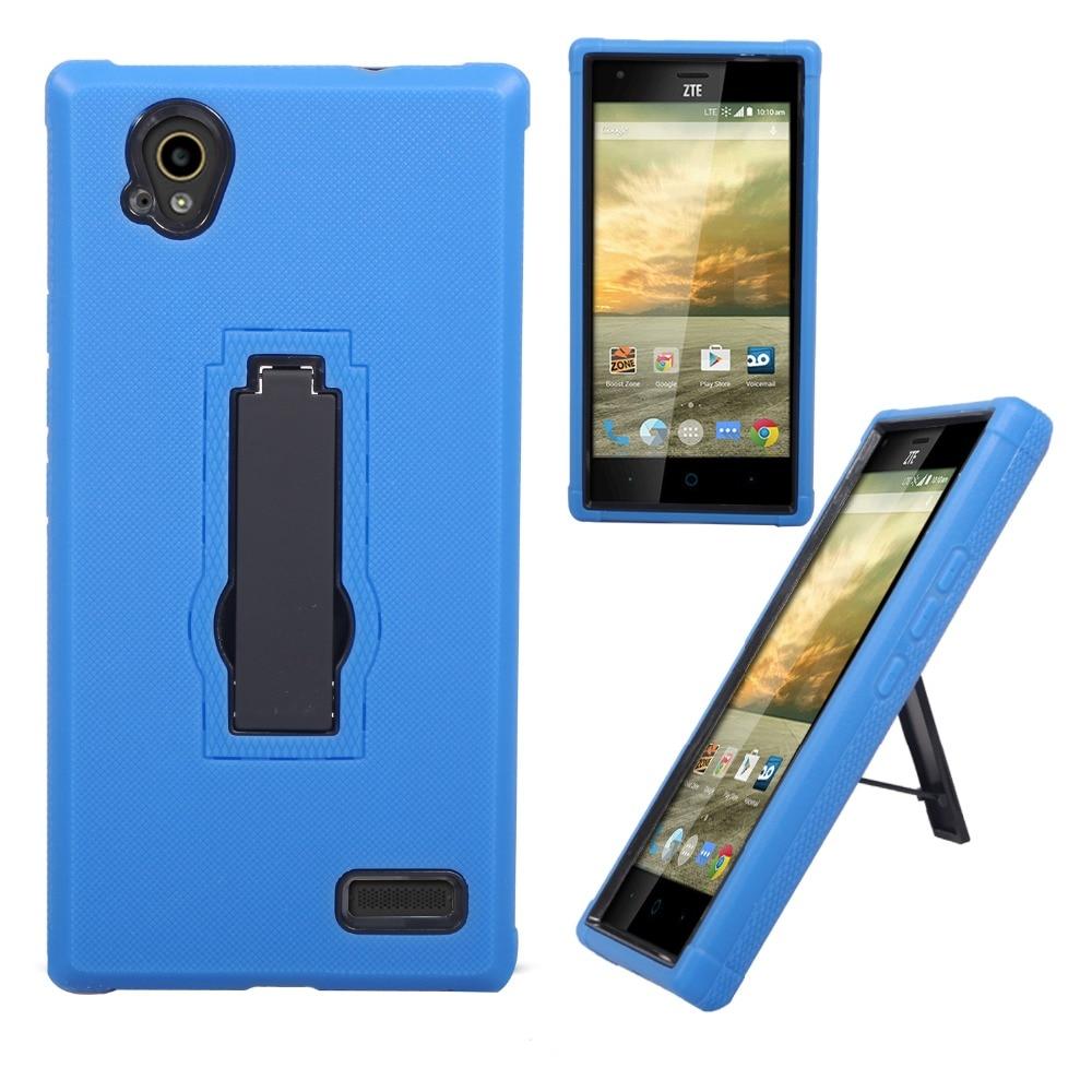 Los Elite Zte Celulares Para 5 Moda De Colores Warp Teléfonos