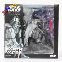 Star Wars Figure Darth Vader Stormtrooper Pvc Action Figures Collectible Model Star Wars Toy