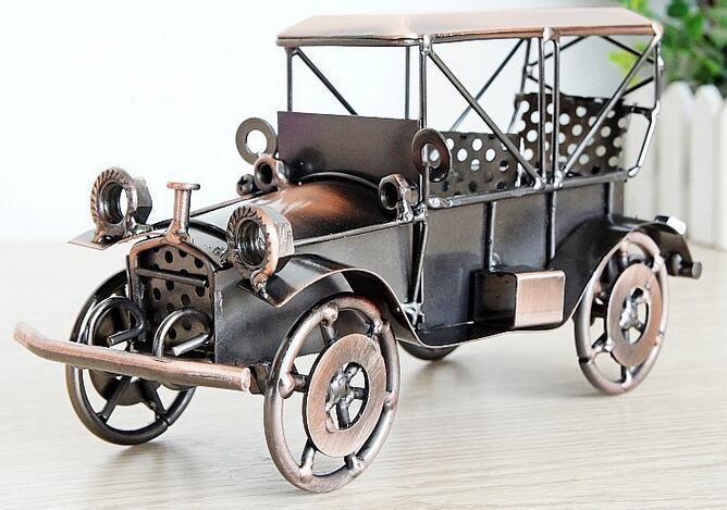 авто сувениры для ford
