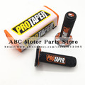 "Dirt  bike ProTaper MotorCross Handle Bar Pads Protector Handlebar Grips Orange for 1-1/8"" 28mm Bars and Pro Taper Handle Grip"