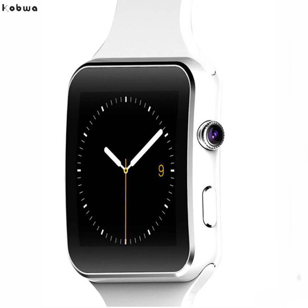 Bluetooth Iphone Spinning Gear Nuance Bluetooth Wireless Headset Bluetooth Car First Plantronics Bluetooth Pairing M70: Closeout New Arrival X6 Smart Watch Men For Children