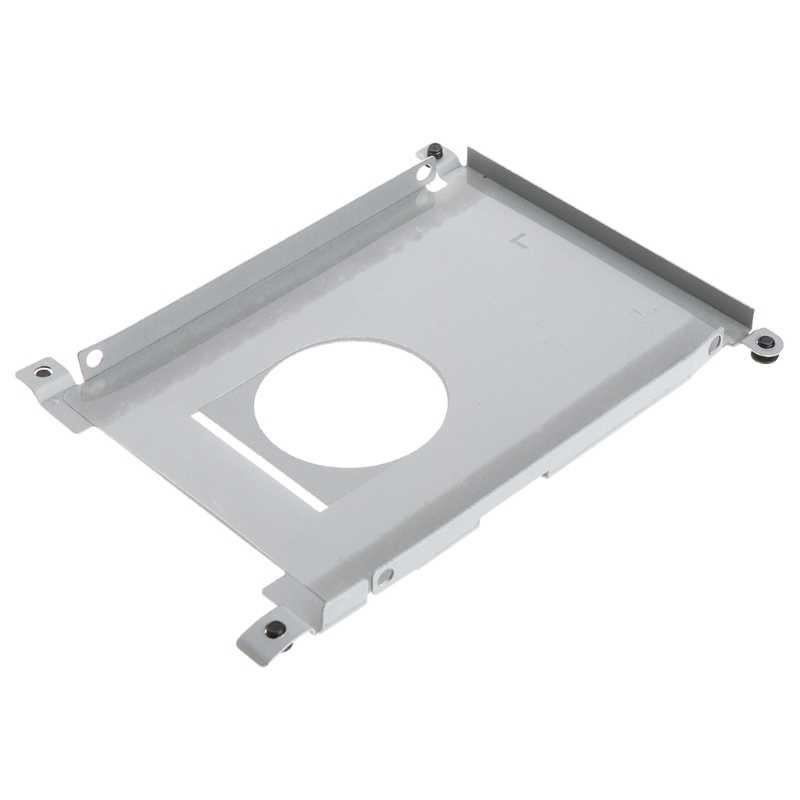 """Support de disque dur 2.5 """"plateau de disque dur avec vis pour ordinateur portable Dell Latitude E5430"""
