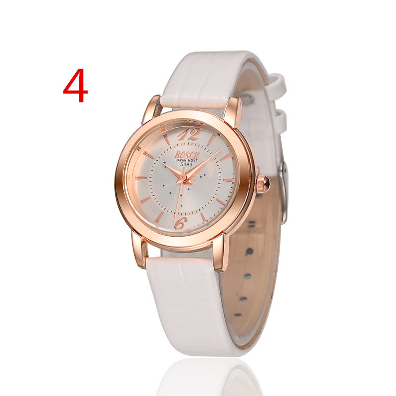 2019 new large dial mens watch steel watch mens watch sports student casual  quartz watch female2019 new large dial mens watch steel watch mens watch sports student casual  quartz watch female