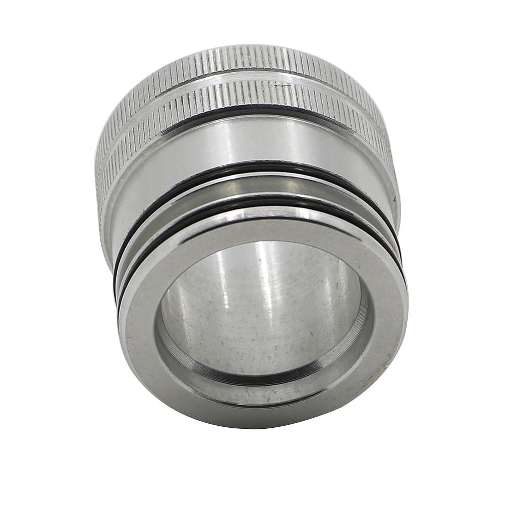 lowest price 6K Diesel Engine Tachometer Sensor M16 M18 tacho gauge RPM Sensor fit Car Truck Yacht