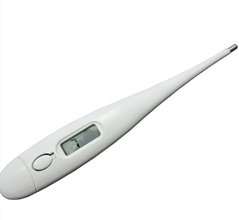 Online Get Cheap Hot Body Temperature -Aliexpress.com ...